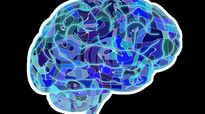 Brain Stuff: Measuring Unconscious Bias