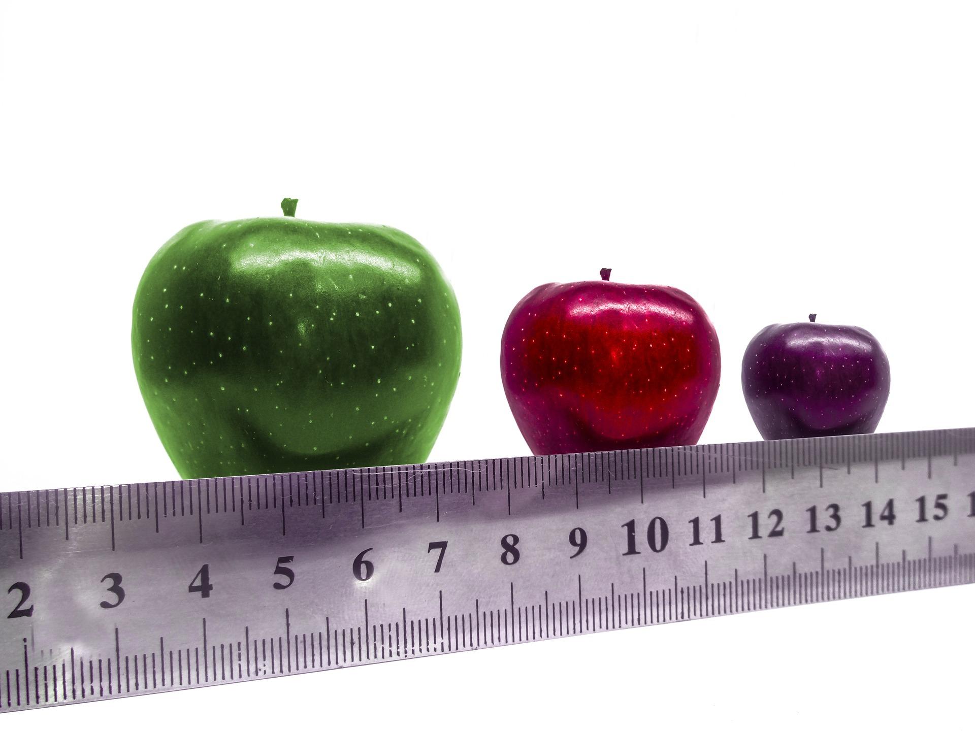diversity inclusion measurement