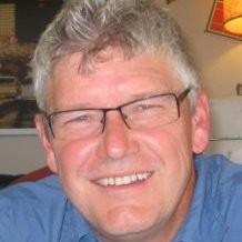 Managing diversity David Rowell