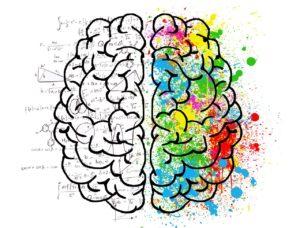 brain chaos