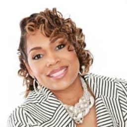 Diversity Inclusion Consultant