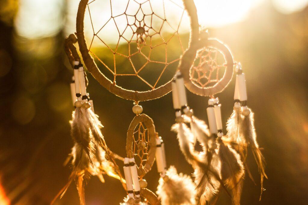 Bias against native americans